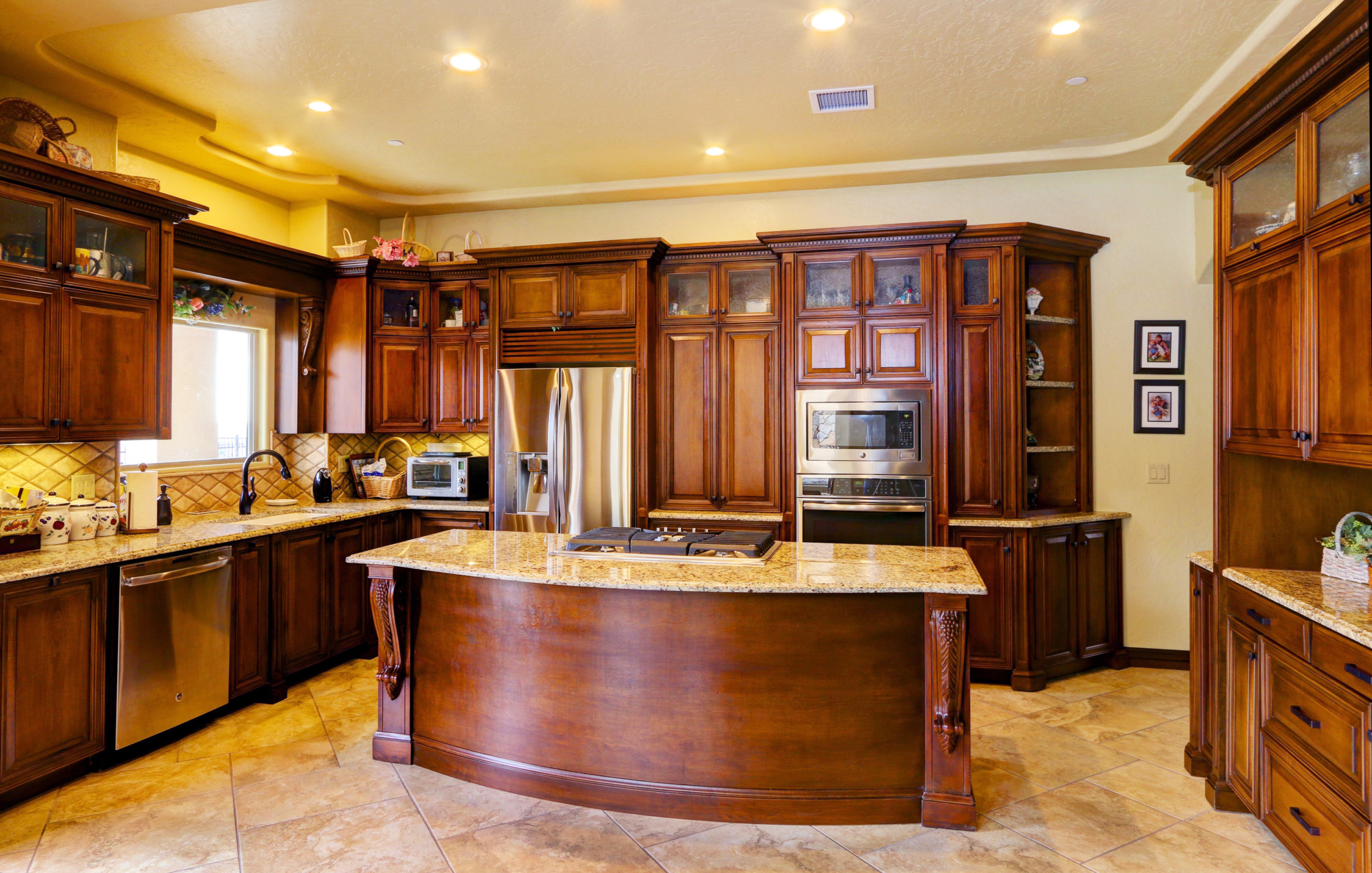 100 kitchen cabinets el paso creative kitchens and for Kitchen cabinets el paso tx