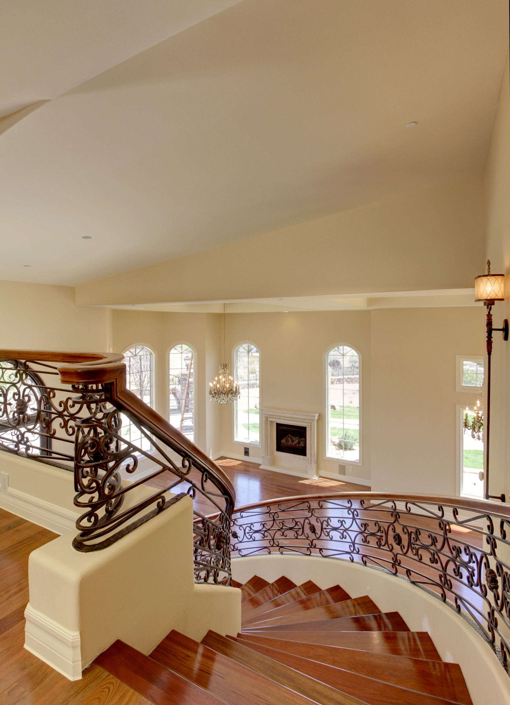 Custom Home Builders Home Remodelers In Surrey: Custom Home Builders El Paso TX