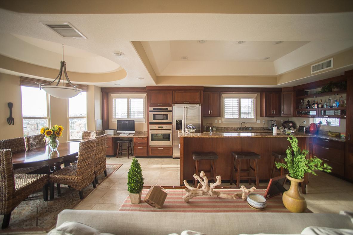 Franklin Hills El Paso Tx Carravagio Dining Room Dining Room Furniture El Paso Tx