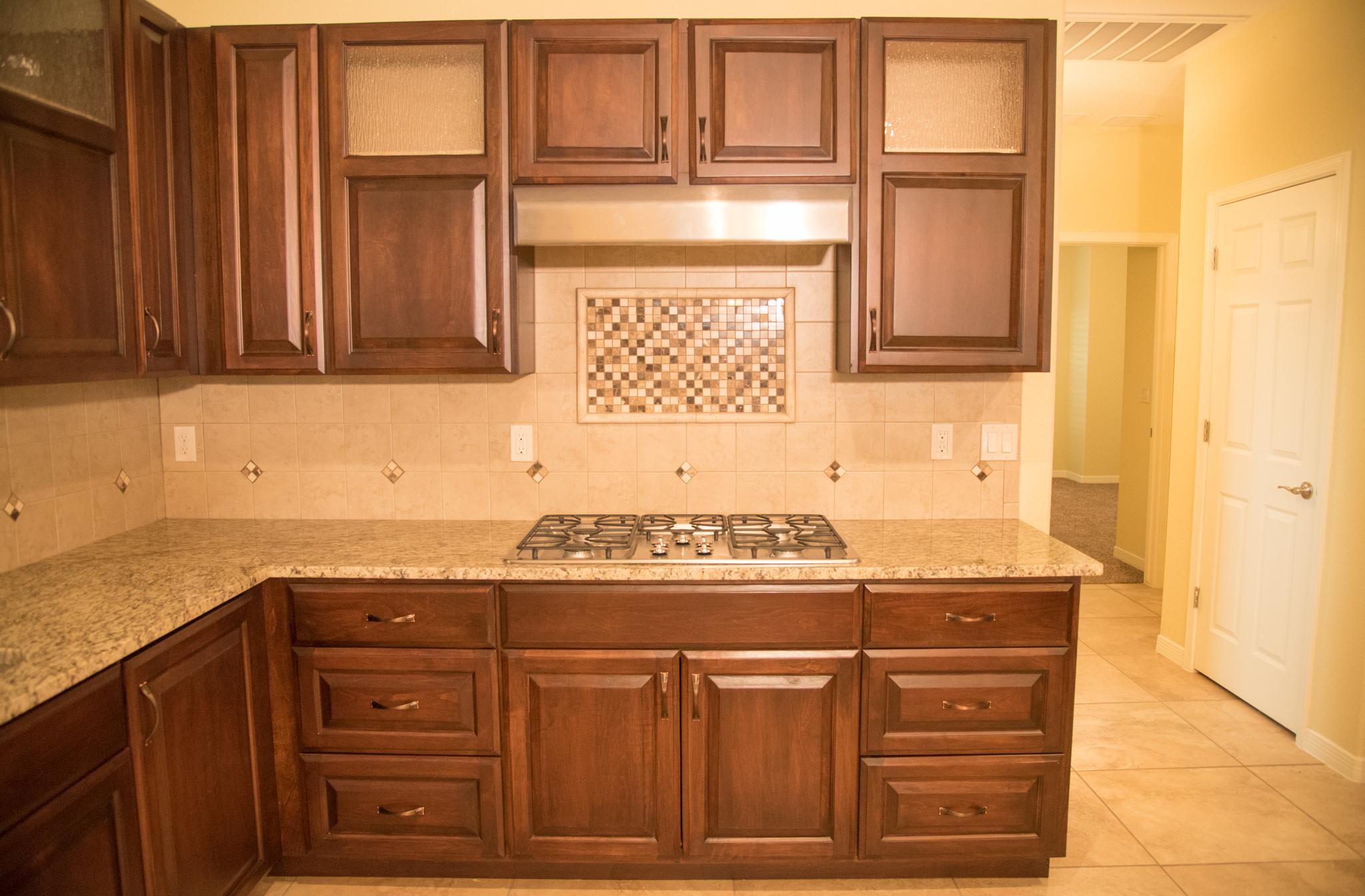 Cabinets el paso tx kitchen cabinets el paso cabinet home for Kitchen cabinets el paso tx
