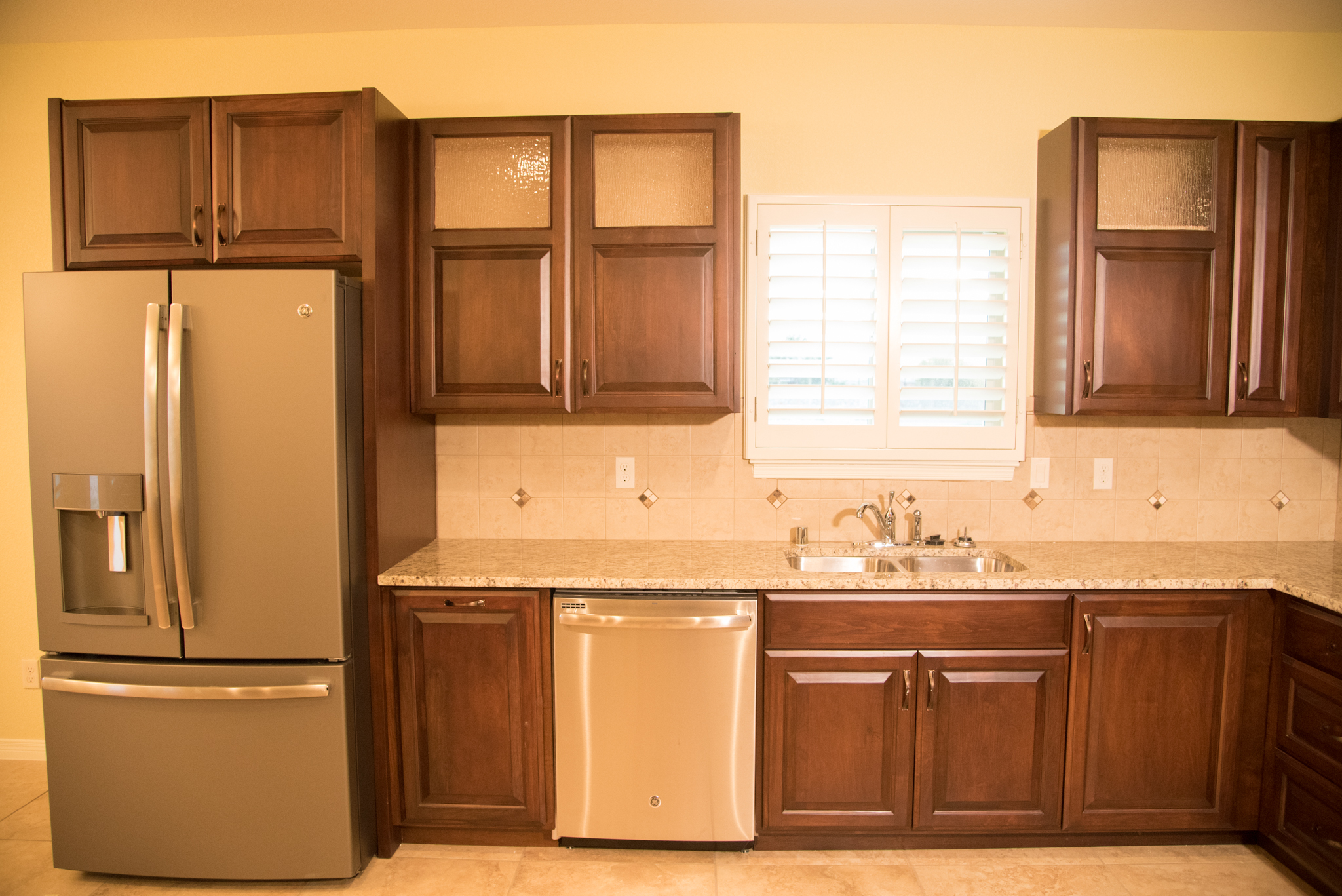 Kitchen cabinets national kitchen cabinets national for Kitchen cabinets el paso tx