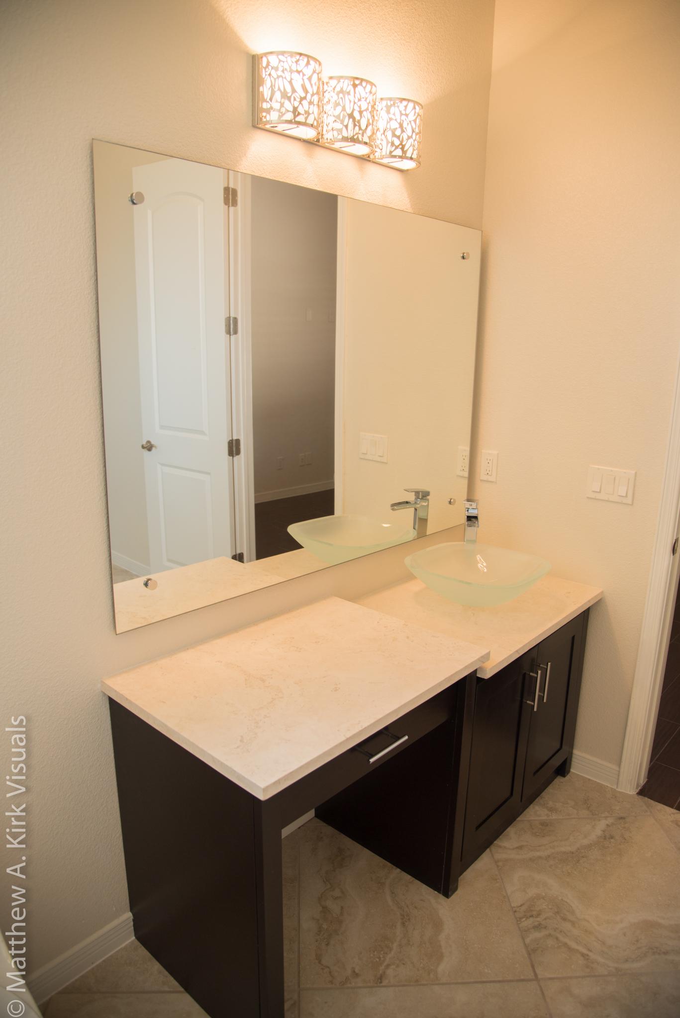 Bathroom Sinks Vanities El Paso Tx bathroom vanities el paso tx - bathroom design