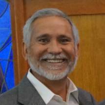 Rafael Padilla CEO Padilla Homes El Paso Texas