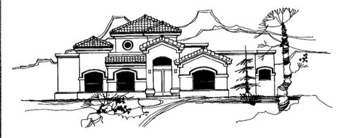 Padilla-Homes-FloorPlan-2047-Thumbnail