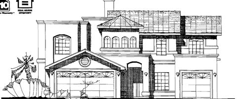Padilla-Homes-FloorPlan-Altamura-Thumbnails