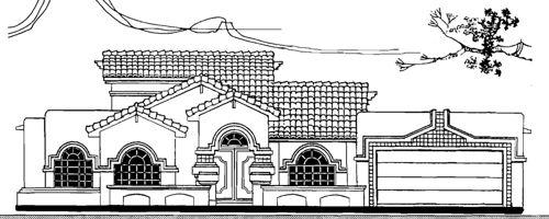 Padilla-Homes-FloorPlan-Anthony-Thumbnails