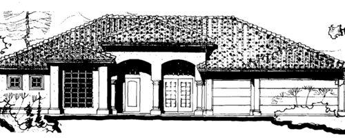 Padilla-Homes-FloorPlan-Balearez-Thumbnails