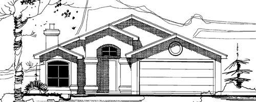 Padilla-Homes-FloorPlan-Benevento-Thumbnail