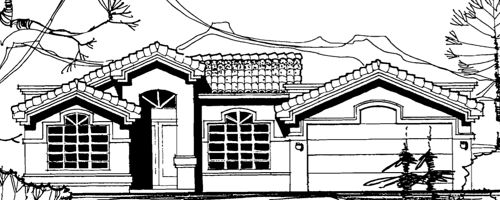 Padilla-Homes-FloorPlan-Biella-Thumbnails