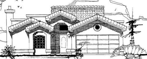 Padilla-Homes-FloorPlan-Campobasso-Thumbnail