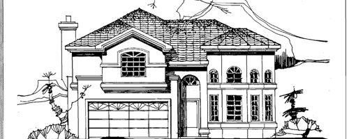 Padilla-Homes-FloorPlan-Canelli-Thumbnails
