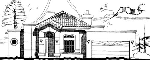 Padilla-Homes-FloorPlan-Capri-Thumbnails