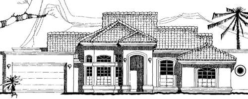 Padilla-Homes-FloorPlan-Correggio-Thumbnails