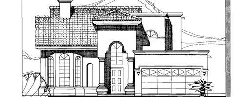 Padilla-Homes-FloorPlan-CozenzaII-Thumbnail