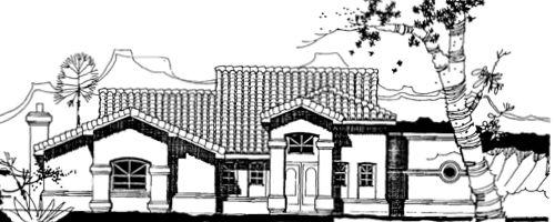 Padilla-Homes-FloorPlan-Darnah-Thumbnails