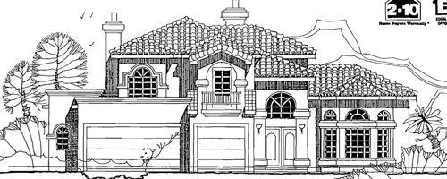 Padilla-Homes-FloorPlan-Firenze-Thumbnails