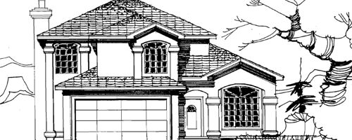 Padilla-Homes-FloorPlan-Gorizzia-Thumbnails