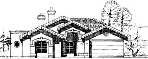 Padilla-Homes-FloorPlan-Licata-Thumbnails
