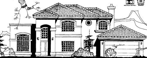 Padilla-Homes-FloorPlan-Livorno-Thumbnails