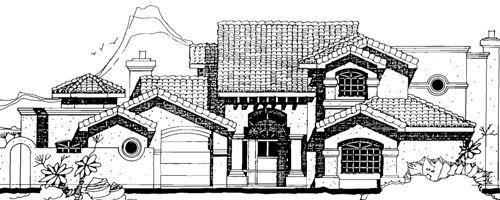 Padilla-Homes-FloorPlan-Lucca-Thumbnails