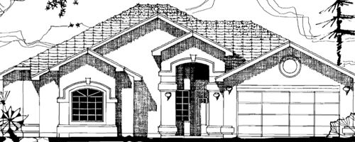 Padilla-Homes-FloorPlan-Lugo-Thumbnail