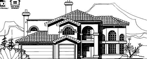 Padilla-Homes-FloorPlan-Mallorca-Thumbnail