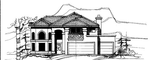 Padilla-Homes-FloorPlan-Meitlinsky-Thumbnails