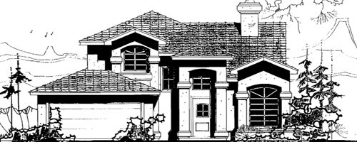 Padilla-Homes-FloorPlan-Milano-Thumbnails
