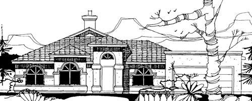Padilla-Homes-FloorPlan-Athinal-Thumbnails