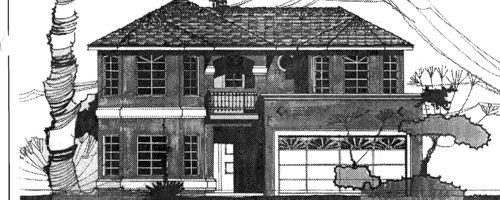 Padilla-Homes-FloorPlan-Brescia-Thumbnails