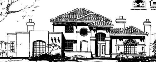 Padilla-Homes-FloorPlan-Catania-Thumbnails