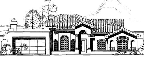 Padilla-Homes-FloorPlan-Corse-Thumbnails