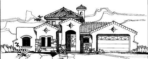 Padilla-Homes-FloorPlan-Corsica-Thumbnails