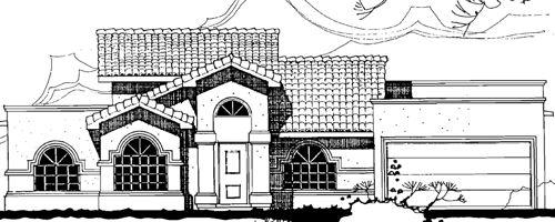 Padilla-Homes-FloorPlan-Morocco-Thumbnails