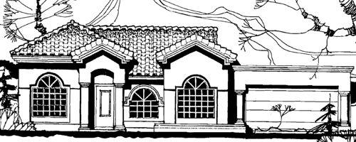 Padilla-Homes-FloorPlan-Riviera-Thumbnails