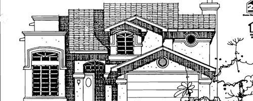 Padilla-Homes-FloorPlan-SiciliaI-Thumbnails