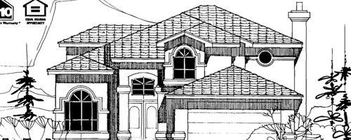 Padilla-Homes-FloorPlan-SiciliaII-Thumbnails