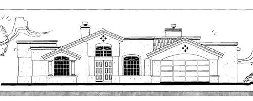 Padilla-Homes-FloorPlan-Siena-Thumbnails