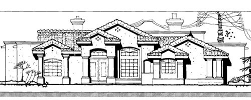 Padilla-Homes-FloorPlan-SienaII-Thumbnails