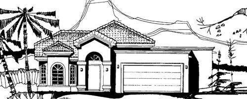 Padilla-Homes-FloorPlan-Rivoli-Thumbnail