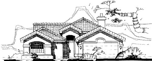 Padilla-Homes-FloorPlan-Romagna-Thumbnails