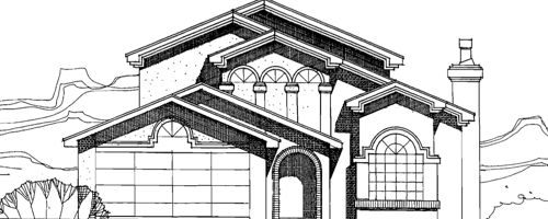 Padilla-Homes-FloorPlan-Torino-Thumbnails
