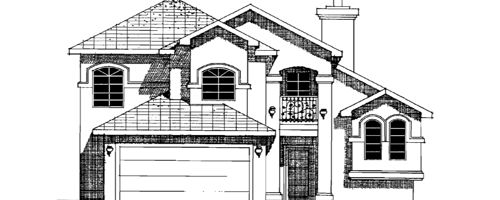 Padilla-Homes-FloorPlan-Toscana-Thumbnails
