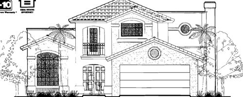 Padilla-Homes-FloorPlan-Trani-Thumbnails