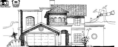 Padilla-Homes-FloorPlan-Trento-Thumbnails