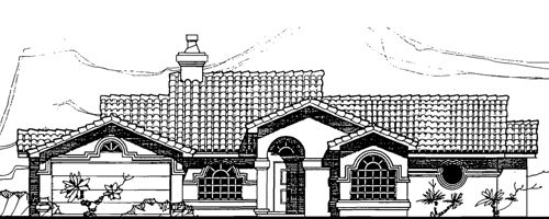 Padilla-Homes-FloorPlan-Valencia-Thumbnail