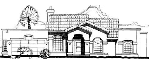 Padilla-Homes-FloorPlan-Vercelli-Thumbnails