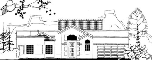Padilla-Homes-FloorPlan-Verona-Thumbnails
