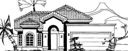 Padilla-Homes-FloorPlan-Viareggio-Thumbnail