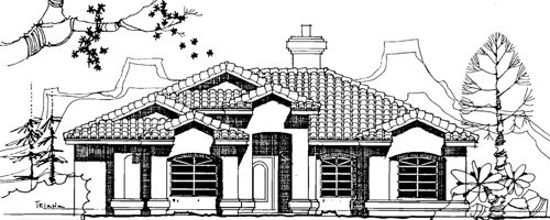 Padilla-Homes-FloorPlan-Victoria-Thumbnails